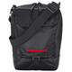 Mammut Täsch Bag 2 L black